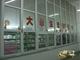 鞍山师范学院 爱心超市