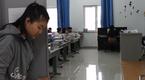 辽宁特殊教育师范高等专科学校《黑•白》