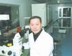 赵春华:干细胞研究守护者
