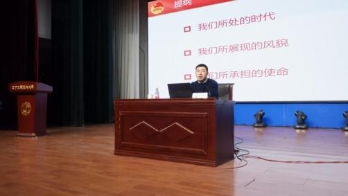 http://www.lntu.edu.cn/__local/5/46/5F/A662B9C105FEC66B343EF99C738_780A09DA_44BDF5.jpg